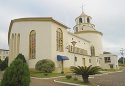 Santo Antônio de Pouso Novo