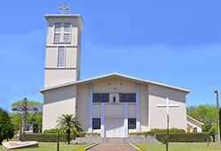 Santo Antônio - Santa Cruz do Sul
