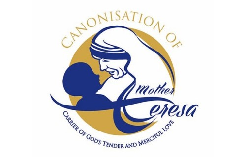 Madre Teresa de Calcutá será canonizada neste domingo