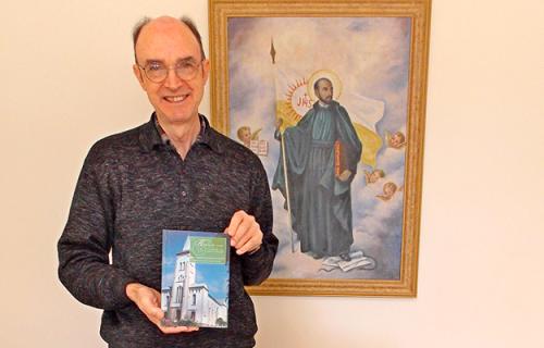 História dos Jesuítas em Santa Cruz do Sul