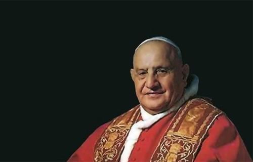 A Previdência Social na  Doutrina Social da Igreja