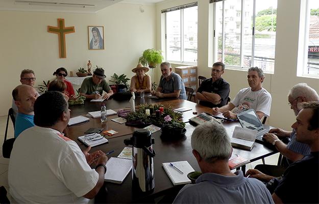 Romaria da Terra de 2021 será na Diocese de Santa Cruz do Sul